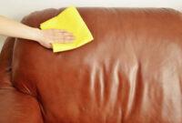 Como Limpiar Un sofa De Piel Blanco Whdr Bricolaje 10 Cà Mo Limpiar sofà De Piel Bricolaje 10
