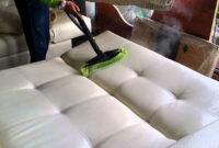Como Limpiar Un sofa De Piel Blanco Whdr Limpiar Cuero Blanco à Nico Galeria 3 formas De Limpiar Zapatos De