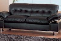 Como Limpiar Un sofa De Piel Blanco Zwd9 Bricolaje 10 Cà Mo Limpiar sofà De Piel Bricolaje 10