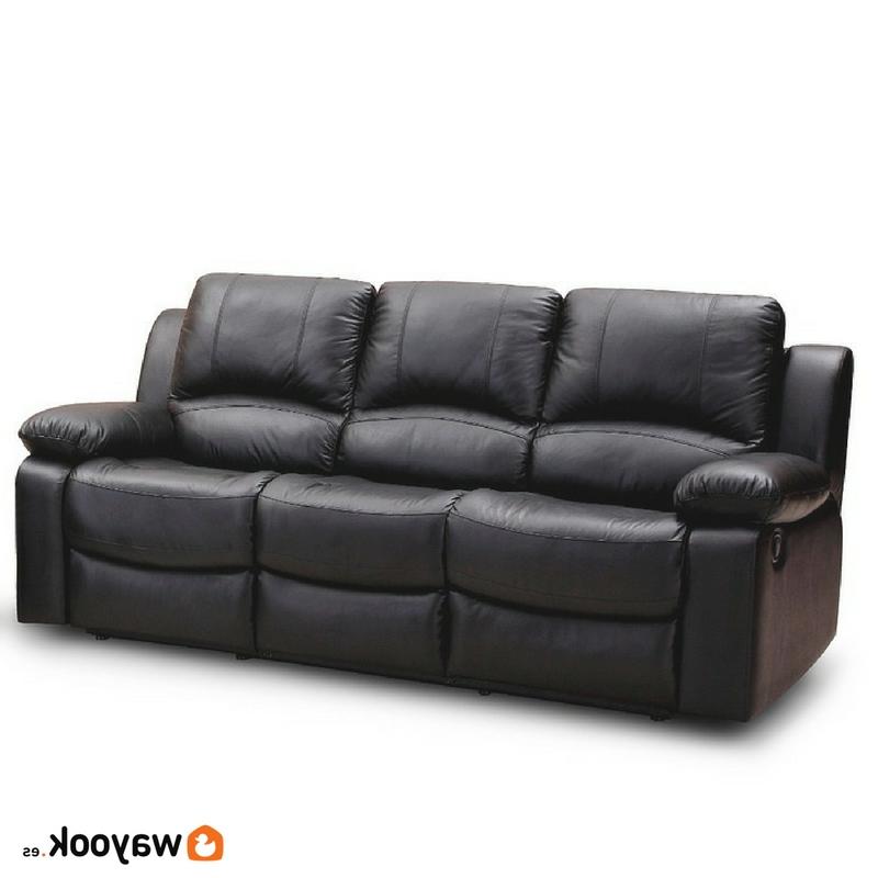 Como Limpiar Un sofa De Piel E9dx O Limpiar Un sofa De Piel De forma FÃ Cil Wayook