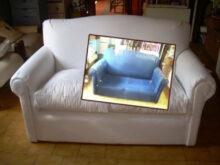 Como Tapizar Un Sillon 4pde Aprende A Tapizar Un sofà Bricolaje