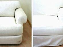 Como Tapizar Un Sillon Ipdd Tapizado De Sillones Paso A Paso Elegante O Tapizar Un sofa Paso A