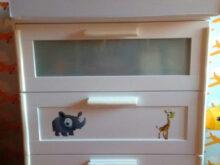 Comoda Brimnes Ffdn Cà Moda Ikea Brimnes Cambiador Bebà Usado En Venta En Las Rozas Letgo
