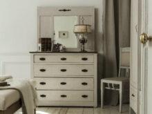 Comoda Dormitorio Q0d4 CÃ Modas De Dormitorio Infinitas Posibilidades Westwing