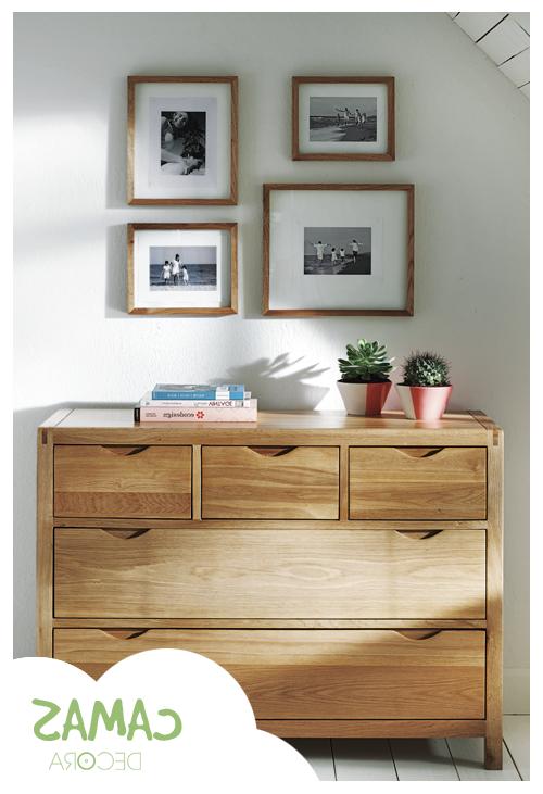 Comoda Habitacion Fmdf Cà Moda Nà Rdic Decà Sala Pinterest Furniture Bedroom Y Wood