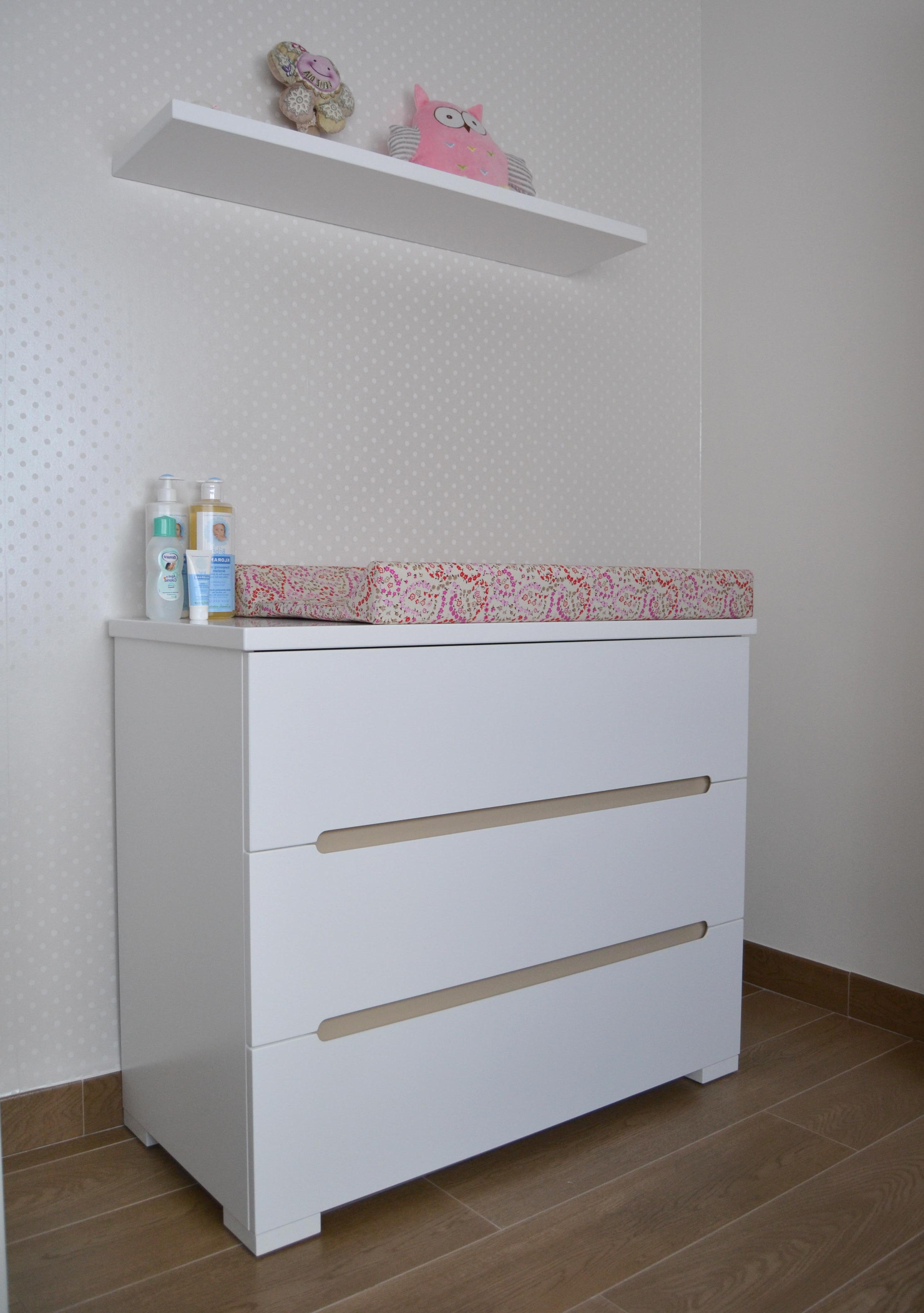 Comoda Habitacion Ftd8 La Preciosa Habitacià N De Valeria Villalba Interiorismo