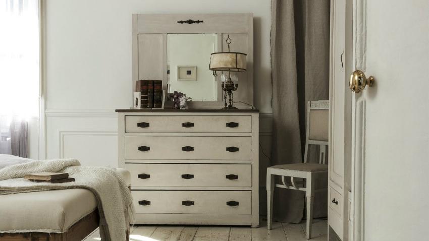 Comoda Habitacion Gdd0 Consejos Para Elegir La Cà Moda De Tu Dormitorio Mi Decoracià N