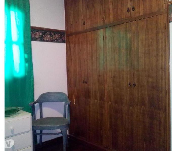 Comoda Habitacion Nkde Oda Habitacion Para Una Persona En Godoy Cruz ã Chollos