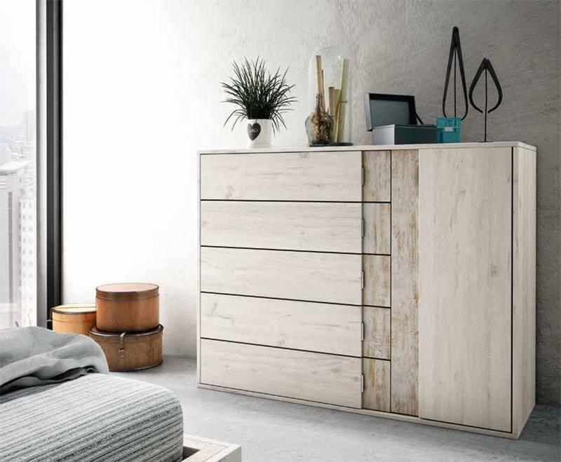 Comoda Habitacion Q5df Odas De Dormitorio Modernas