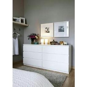Comoda Habitacion Thdr Muebles Blancos Laqueados Para Habitaciones todo Para Tu
