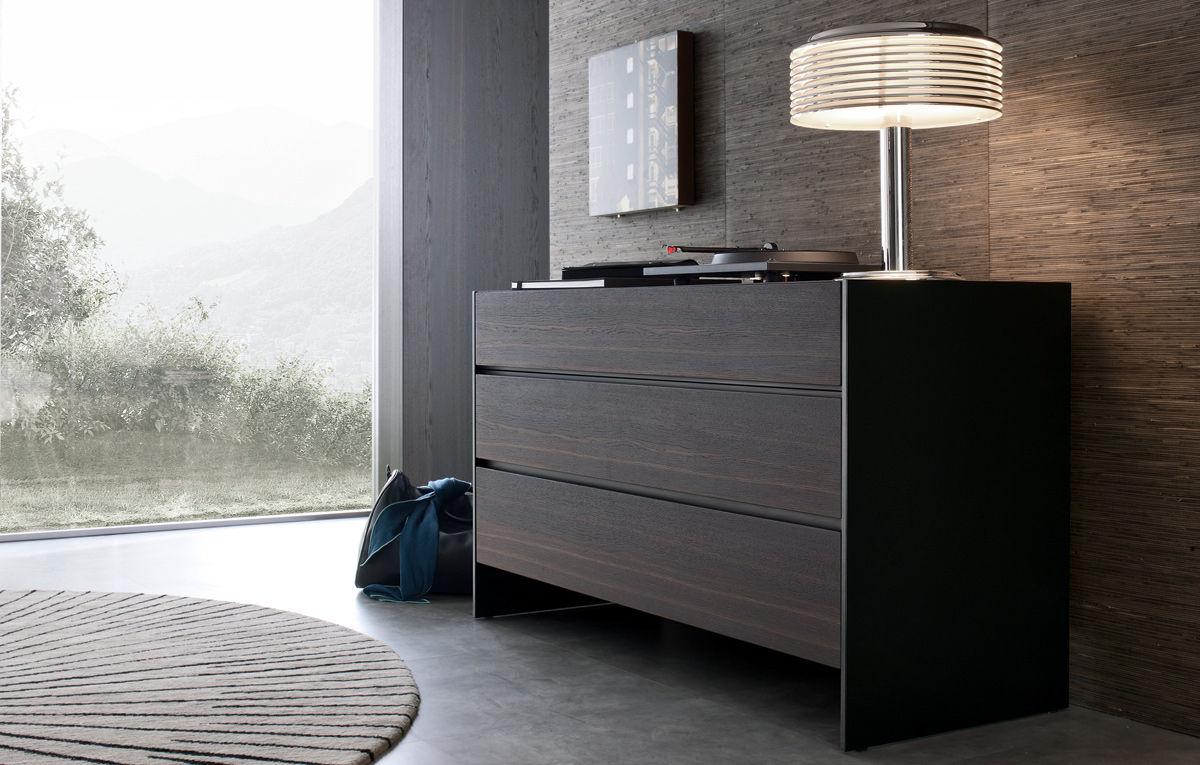 Comoda Habitacion Wddj â Prar CÃ Modas Para Dormitorio Baratas Online ð Nmuebles