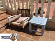 Compra De Muebles Usados A Domicilio Etdg Pra De Muebles Usados A Domicilio En Barcelona Muebles De