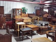 Compra De Muebles Usados A Domicilio Ftd8 Pra De Muebles Usados A Domicilio En Barcelona Muebles De