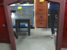Compra De Muebles Usados A Domicilio H9d9 Usados America Pra Y Venta De Artà Culos Usados