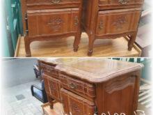 Compra De Muebles Usados A Domicilio