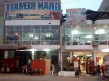 Compra De Muebles Usados A Domicilio Qwdq Pro Y Venta De todo Tipo De Muebles Usados A Domicilio En Lima
