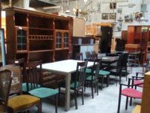 Compra De Muebles Usados A Domicilio Tldn Pra De Muebles Pra De Muebles Usados A Domicilio Zona norte