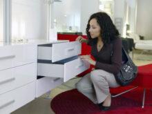 Compra Muebles 9fdy Ideas Para Prar Muebles Baratos