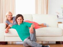 Compra Muebles Kvdd Consejos Para Ahorrar En La Pra De Tus Muebles Online