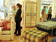 Compra Muebles O2d5 Vender Muebles Es Difà Cil Cuando Na Quiere Prar Pisos Elmundo