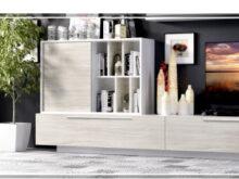 Compra Muebles Online