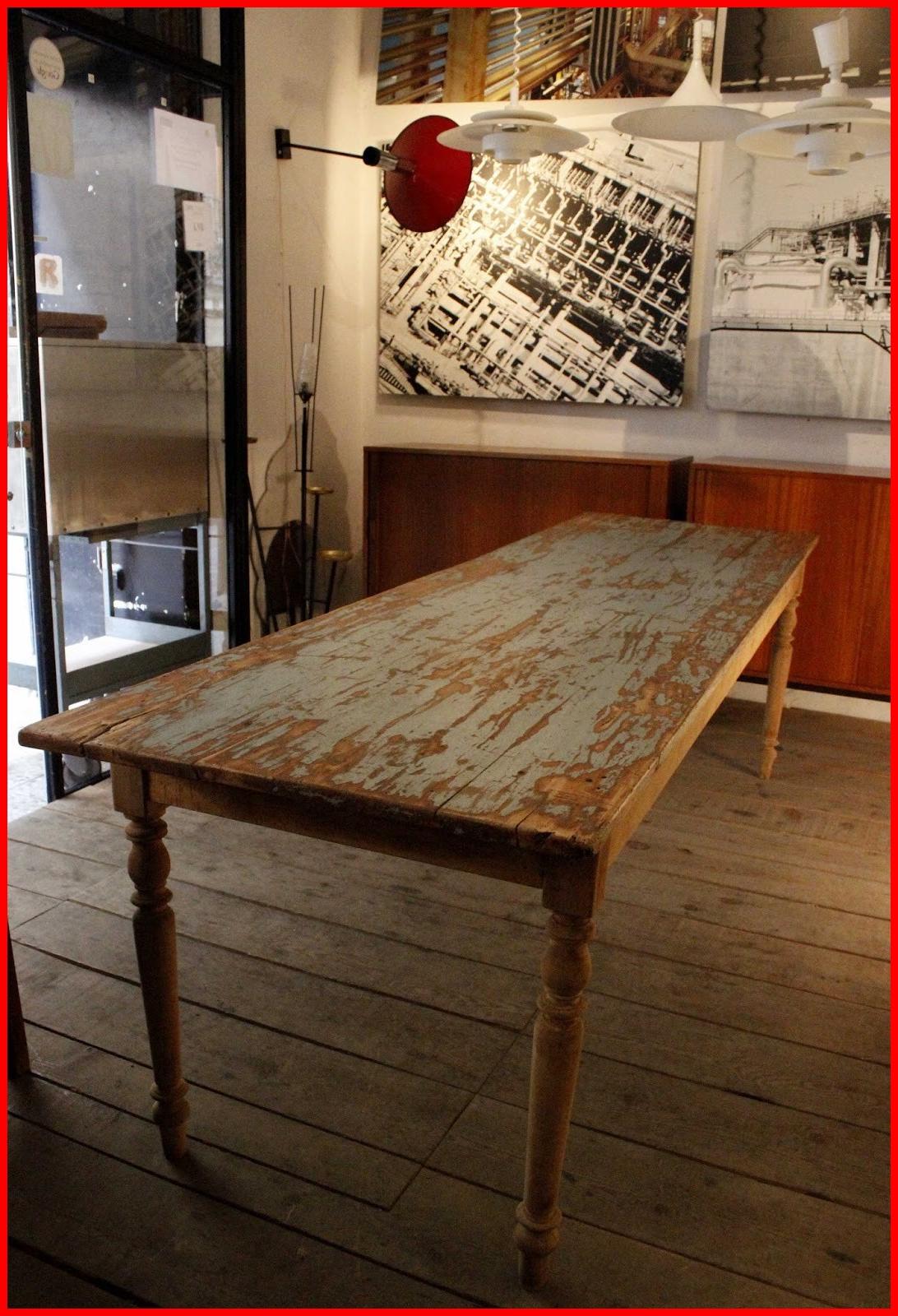 Compra Venta De Muebles 8ydm Pra Venta Muebles Usados Pro Muebles Usados Modernos Y