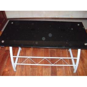 Compra Venta De Muebles Thdr Pra Venta Muebles De Oficina Usados Muebles Para Oficinas