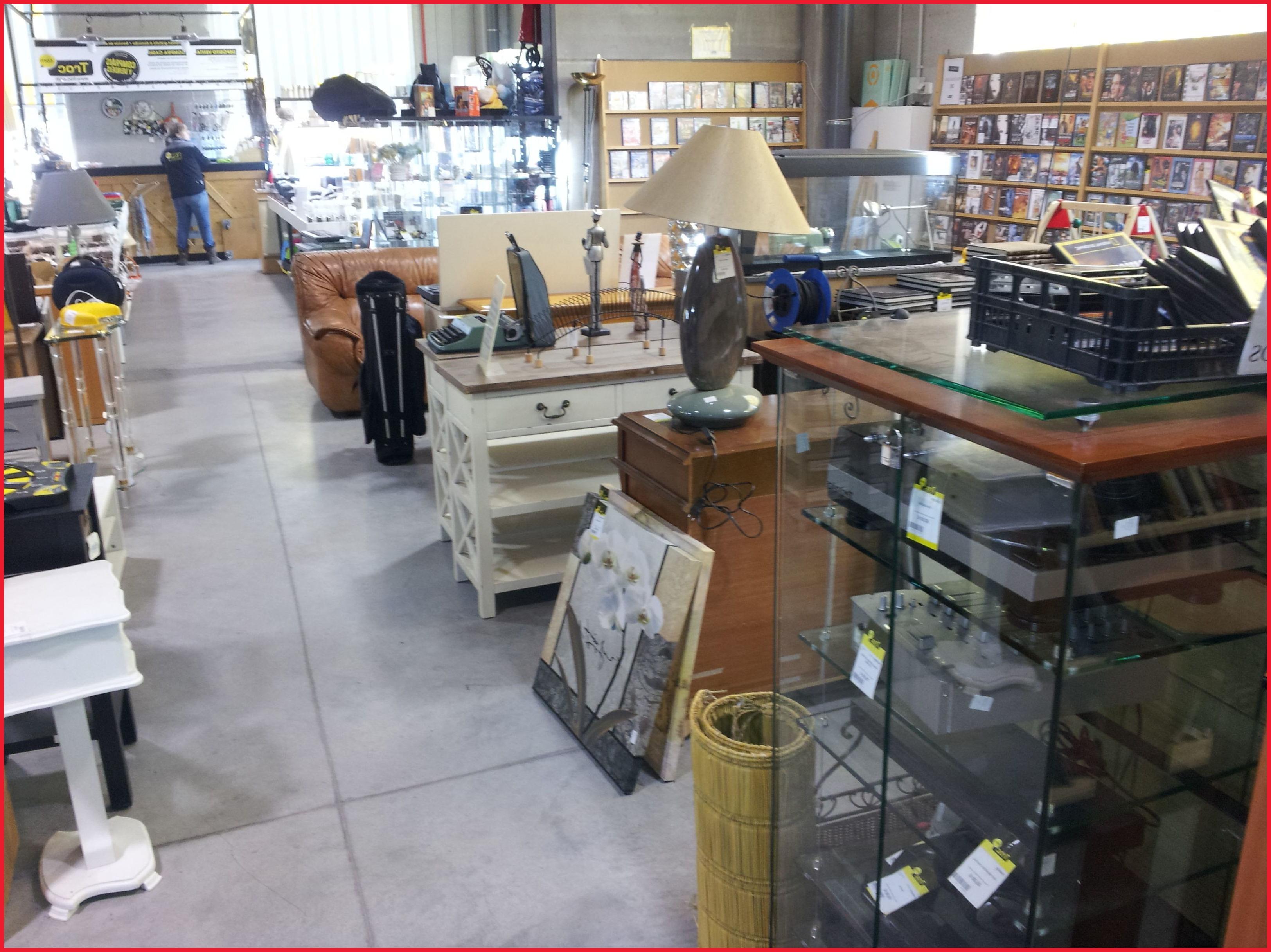 Compra Venta De Muebles Tldn Pra Venta Muebles Usados Madrid Vender Muebles Usados