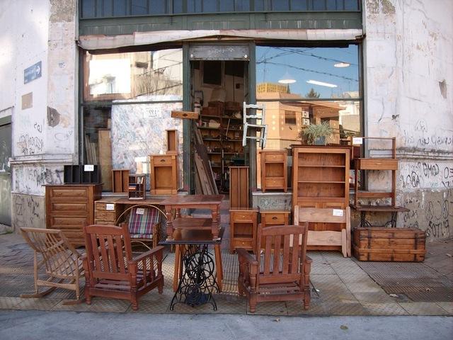 Compra Venta De Muebles Tqd3 El Gaucho Muebles Pra Venta Muebles De Campo Restauracià N