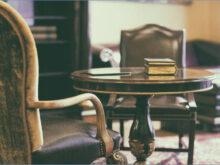 Compra Venta De Muebles Usados
