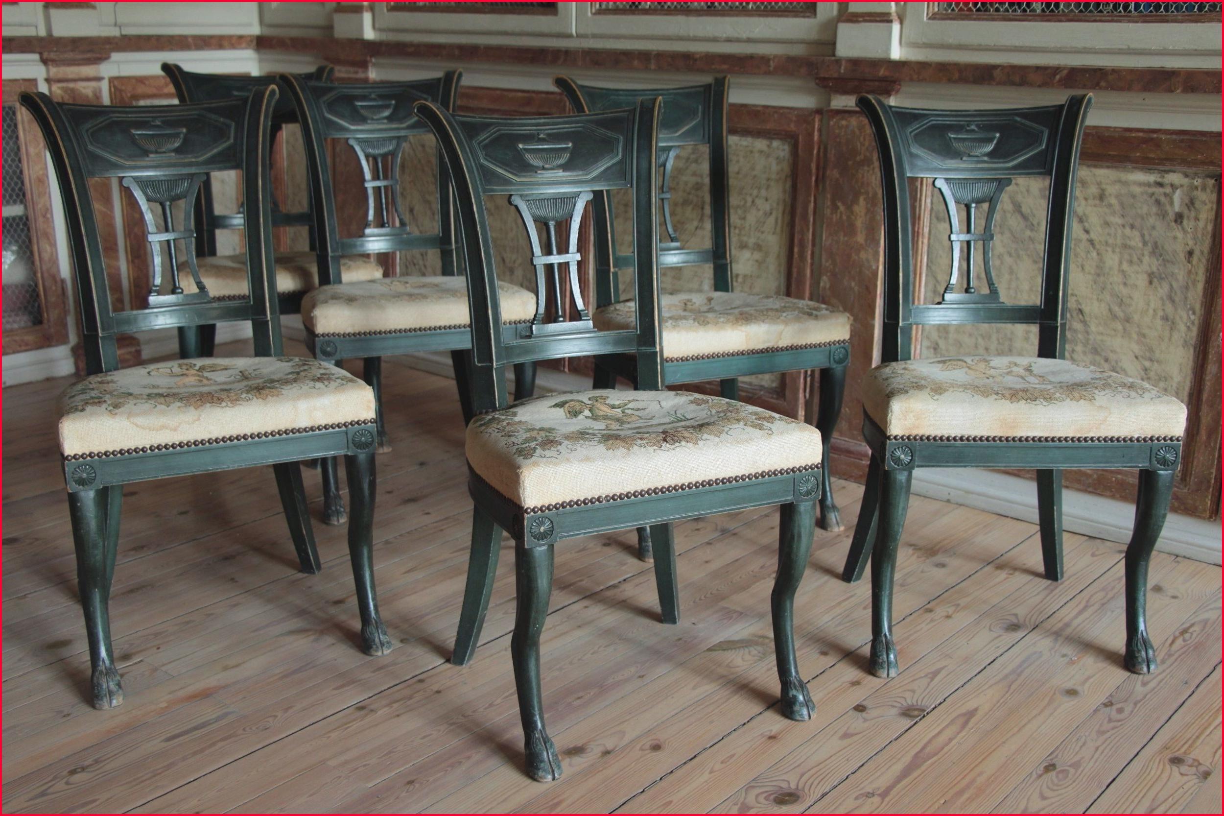 Compra venta muebles usados amazing usados america with for Compra de muebles usados