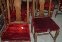 Compra Venta Muebles Antiguos 3ldq Pra Venta Anticuario Restaurador De Muebles Antiguos