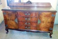 Compra Venta Muebles Antiguos 9fdy El Viejo Farol Pra Y Venta De Antiguedades En Buenos Aires