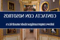 Compra Venta Muebles Antiguos 9fdy Pra Venta Antiguedades Pro Cuadros Antiguos Muebles