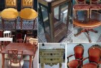 Compra Venta Muebles Antiguos Bqdd Pra Y Venta De Muebles Antiguos Antiguedades