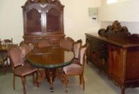 Compra Venta Muebles Antiguos Dwdk Grupo Alforo Tasaciones De Arte Y Muebles Antiguos
