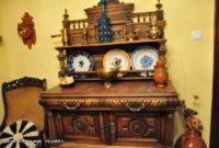 Compra Venta Muebles Antiguos Etdg Venta De Muebles Antiguos Usados Con Buen Estado De