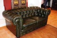 Compra Venta Muebles Antiguos Ftd8 Pra Venta Muebles Usados