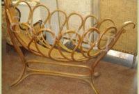Compra Venta Muebles Antiguos H9d9 Antiguedades Pro Hoy 4633 4500 Pra Y Venta De