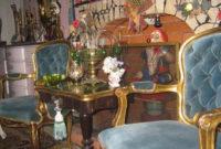 Compra Venta Muebles Antiguos Irdz Vendo Muebles Antiguos En Bogotà Muebles
