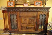 Compra Venta Muebles Antiguos Irdz Venta De Muebles Antiguos Usados Con Buen Estado De