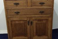 Compra Venta Muebles Antiguos Jxdu Pra Venta De Antiguedades Muebles Antiguos En Mercado
