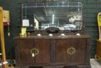 Compra Venta Muebles Antiguos Q0d4 Segundamano Ahora Es Vibbo Anuncios De Muebles Antiguos