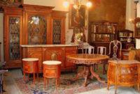 Compra Venta Muebles Antiguos Whdr Excelentes Antiguedades Decoracion De Muebles Muebles