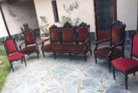 Compra Venta Muebles Antiguos Xtd6 Pra Venta Muebles Antiguos En Mercado Libre Argentina