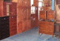 Compra Venta Muebles Antiguos Zwd9 Muebles Usados Pro 4672 4764 Antiguos Y Modernos En