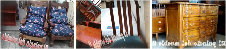 Compra Venta Muebles Usados 3id6 Pra Venta De Muebles Nuevo Restauracion Muebles Pra Venta De