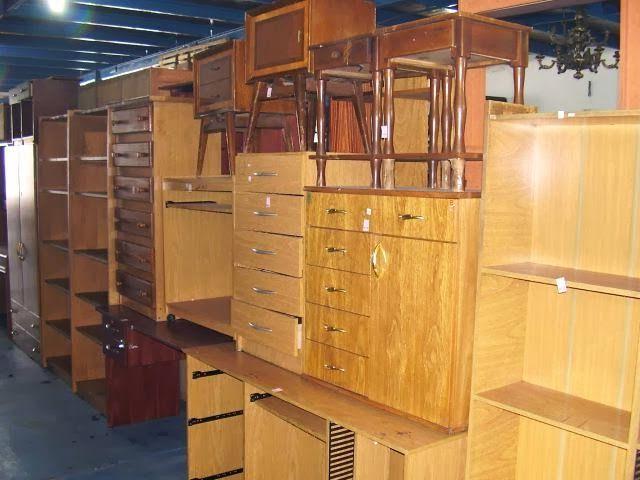 Compra Venta Muebles Usados Ftd8 Pra Venta De Muebles Usados Idea De Negocio Ideas De Negocio
