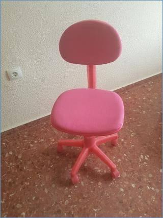 Compra Venta Muebles Usados Nkde Pra Venta De Muebles Usados En Valencia Robotrepairsfo