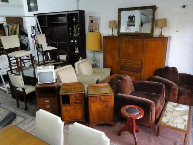 Compra Venta Muebles Usados Nkde Pra Venta Muebles Pro Usados Antiguedades Edor Sillon 2065